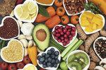 Nedostatky ve výživě ohrožují vaši imunitu, kvalitu pokožky a dokonce i vaši náladu