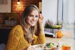 5 podzimních tipů v hubnutí, díky kterým budete ještě krásnější