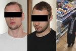 Vražda pumpařky u Nelahozevsi: Více jak 20 let pro střelce, navrhuje žalobce