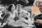 Český film Extase sbíral ovace. Do Benátek se vrátil po 85 letech, dříve pobuřoval