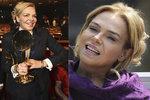 Dagmar Havlová po 40 letech: Konec kariéry! Je čas odejít, řekla