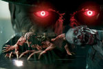 Nový Resident Evil odhalen: Project Resistance je multiplayerová akce
