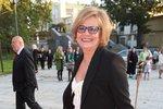 Jubilantka Ivana Andrlová: Denně řeším, co dělám blbě!