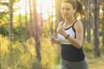 Jak na hubnutí v létě? Máme pro vás 5 tipů jak cvičit i v největších pařácích.