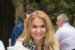 Yvetta Blanarovičová skončila v nemocnici! Bolesti a spousta modřin