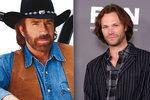 Walker, Texas Ranger se vrací: Kdo převezme odznak po Chucku Norrisovi?
