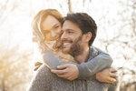 12 věcí, které dělají šťastné páry. Patříte také mezi ně?
