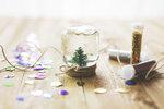 V Kotvě budete moci prodávat nebo koupit vánoční věci, které jinde neseženete