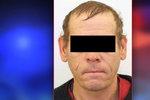Petr (41) byl po úrazu hlavy v bezvědomí: Policie pátrání odvolala, přišel do nemocnice