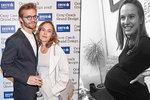 Těhotná Voříšková vytasila obří pupík! Naznačila i pohlaví miminka?