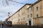 Nemocnici sv. Alžběty v Praze svítá na lepší časy: Díky reorganizaci už není v insolvenci