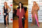 Nové módní ikony?! Extravagantní blogerky převálcovaly známé krásky