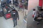 Pistáciový fantom dopaden! Ukradl 30 kilo oříšků, policie už ho řeší