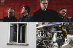 Vykradená zkušebna v Libni! Pražská kapela přišla o drahou aparaturu