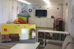 Nové herny v motolské psychiatrické klinice rozveselí děti: Na žádném jiném oddělení netráví pacienti více času