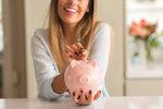 10 skvělých tipů, jak ušetříte v domácnosti 3000 Kč měsíčně