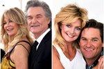 Ve filmech hrají zamilované dvojice, a často tak mezi nimi přeskočí jiskra. Kterým celebritám se přesně tohle stalo? Komu to vydrželo dodnes a kdo už má vedle sebe jiného partnera? Čtěte dál!