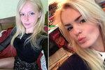 Blondýnka ubodala 189 ranami krásnější sestru (†17) a pak jí vydloubla oči: Ve vězení má strávit 13 let!