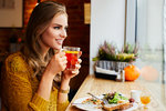 Nechcete být na podzim nemocní? Vsaďte na tyto potraviny!