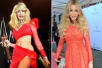 Královna porna Dolly Buster slaví padesátiny: Neuvěříte, čím vším se živila!