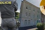 Policisté na Ústecku bojovali se štěnicemi: Čistka na oddělení a vyhazov uniforem