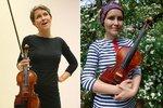 Pravda o smrti houslistky Šuranské (†41): Krutá nemoc jí vzala vše!