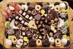 Vánoční cukroví podraží. Ministr zmínil důvody a promluvil o máslové krizi