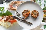 Vraťte do kuchyně zapomenuté plodiny: Recepty s pohankou, jáhlami i polentou