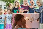Zvláštní konec Mise nový domov: Děti zůstaly u pěstounů! Může za to ultimátum