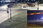 Šok! Chlapec (†16) nezmrzl ani se nepředávkoval! Někdo ho srazil autem a ujel! Policie hledá svědky i viníka!