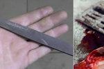 Horor v Rusku: Muž znásilnil svou matku pilníkem! Žena to nepřežila