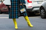 Jak (ne)sladit boty s kabelkou? Máme inspiraci pro skvělé kombinace!