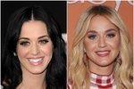 Bruneta, nebo blondýna? Který odstín sluší slavným kráskám více?