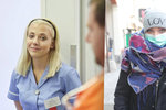 Rakovina Aničky Slováčkové: Už je rozhodnuto, co s ní bude v Ordinaci!