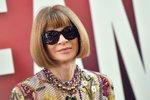 Tohle budou trendy roku 2020 podle Anny Wintour: Kupte si je už teď!