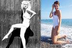 Zprávařka Primy Lašková prošla brutální proměnou: S blond hárem ji nepoznáte!