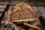 Vše o chlebu: Jaký prospívá zdraví a hubnutí? A jaký si vybrat, když máte alergii na lepek?