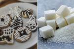 Smutná zpráva před vánočním pečením. Cukr zřejmě podraží až o 20 procent