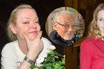 Gottova (†80) nejstarší dcera řeší dědictví: Šokující slova o dohodě s Ivanou!