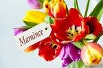 Víte, kdy oslavit Den matek?