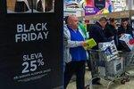 Black Friday v Česku: Kolik peněz si připravit a jak se vyhnout davům?