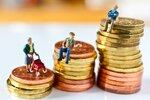 Důchod - věděli jste z čeho se počítá jeho výše a kdy se ho dočkáte?