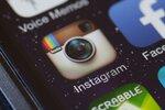 Víte, proč mít profil na Instagramu?