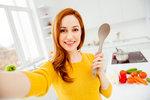 Jaká jste kuchařka podle horoskopu?