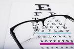 Stále je ztrácíte nebo zapomínáte? Musíte nosit brýle?
