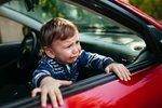 Rošťák (4) utekl od mámy: Rozzlobilo ho, že nemohl zůstat déle ve školce a hrát si