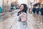 Najít tu správnou kabelku může být obtížné, a to i pro ženy, které se v módě perfektně orientují. V obchodech se objevuje tolik trendů a krásných kousků, že je složité si vybrat jen tu jednu pravou. Pojďte si to trochu usnadnit a vybírejte podle své osobnosti i stylu života.