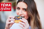 Závislost na jídle se obvykle vyznačuje opakovaným přejídáním, touhou po jídle a ztrátou kontroly nad jídlem. Tento závážný problém už se řadí do poruch příjmu potravy a může mít značný vliv na fyzické i duševní zdraví. Jak ale rozeznat, zda se nejedná pouze o občasné přejedení, se kterým máme zkušenosti všichni?