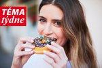 Odhalte, jestli netrpíte závislostí na jídle! Těchto 6 symptomů napoví