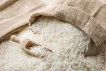 Rýži nemusíte jen jíst. V domácnosti umí zázraky!